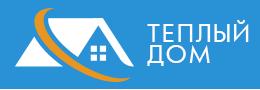 Остекление балконов и лоджий в Донецке и ДНР